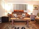 1081 Cove Rd  U724 - Photo 3