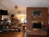 1081 Cove Rd  U724 - Photo 4