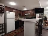 1081 Cove Rd  U724 - Photo 8