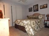 1081 Cove Rd  U724 - Photo 9