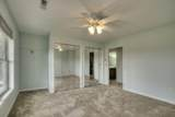 2084 Allenridge Drive - Photo 34