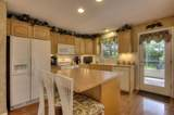 2084 Allenridge Drive - Photo 9
