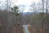3186 Emerald Springs Loop - Photo 10