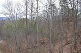 3186 Emerald Springs Loop - Photo 12