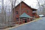 3186 Emerald Springs Loop - Photo 4