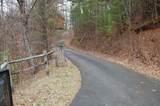 3186 Emerald Springs Loop - Photo 8