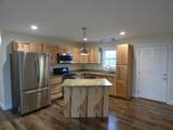 5927 Chestnut Hill Rd - Photo 10