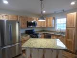 5927 Chestnut Hill Rd - Photo 11
