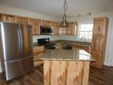 5927 Chestnut Hill Rd - Photo 12