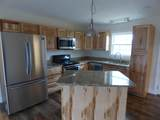 5927 Chestnut Hill Rd - Photo 14