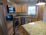5927 Chestnut Hill Rd - Photo 16
