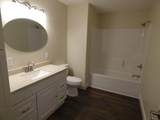 5927 Chestnut Hill Rd - Photo 18