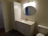 5927 Chestnut Hill Rd - Photo 19