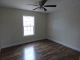 5927 Chestnut Hill Rd - Photo 20