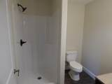 5927 Chestnut Hill Rd - Photo 21