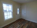 5927 Chestnut Hill Rd - Photo 25