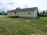5927 Chestnut Hill Rd - Photo 32