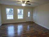 5927 Chestnut Hill Rd - Photo 4