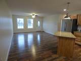 5927 Chestnut Hill Rd - Photo 5