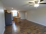 5927 Chestnut Hill Rd - Photo 6
