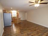 5927 Chestnut Hill Rd - Photo 7