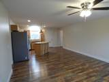 5927 Chestnut Hill Rd - Photo 8