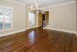 510 Augusta National Way - Photo 15