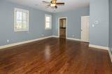 510 Augusta National Way - Photo 22