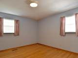 821 Paint Rock Ferry Rd - Photo 11