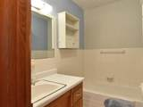 821 Paint Rock Ferry Rd - Photo 15