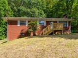 821 Paint Rock Ferry Rd - Photo 2