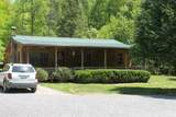 3236 Butterfly Hollow Rd - Photo 1
