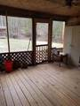3236 Butterfly Hollow Rd - Photo 13