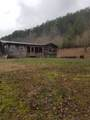 3236 Butterfly Hollow Rd - Photo 16