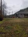 3236 Butterfly Hollow Rd - Photo 17