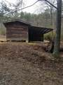 3236 Butterfly Hollow Rd - Photo 19