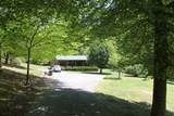 3236 Butterfly Hollow Rd - Photo 2