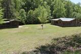 3236 Butterfly Hollow Rd - Photo 3