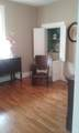 506 Mulberry St - Photo 10