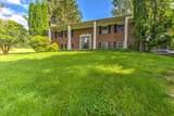 918 Lakewood Drive - Photo 1