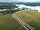 Lot 7 Osprey Point - Photo 2