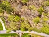 106 Blue Herron Drive - Photo 1