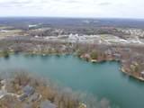 228 Lakeside Drive - Photo 2