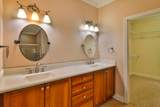 3819 Shipwatch Lane - Photo 13