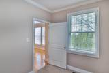 3819 Shipwatch Lane - Photo 15