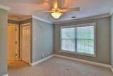 3819 Shipwatch Lane - Photo 24