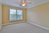 3819 Shipwatch Lane - Photo 26