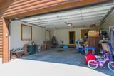2930 Mcmahan Sawmill Rd - Photo 19