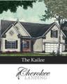 1522 Cherokee Landing Drive - Photo 1