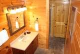 3063 Hickory Lodge Drive - Photo 10